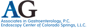 Associates in Gastroenterology, Colorado Springs