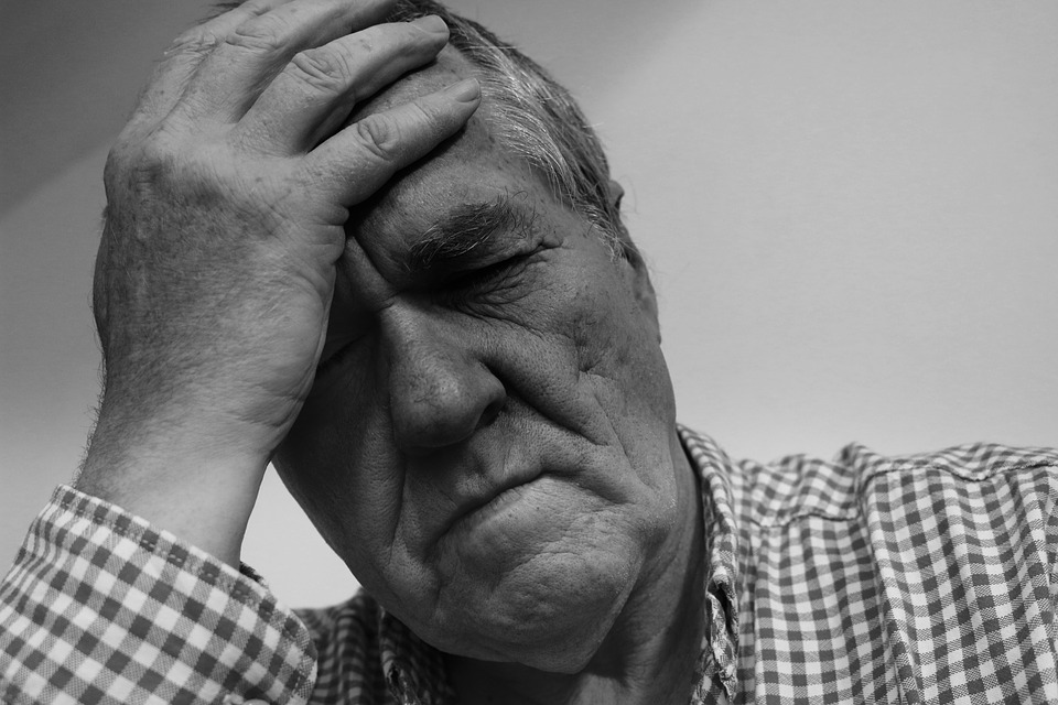 Cancer costs can create emotional stress patients